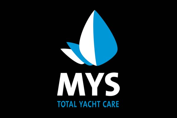Website MYS Total Yacht Care